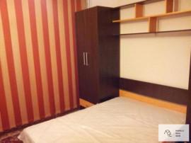 Inchiriere apartament 3 camere Crangasi.