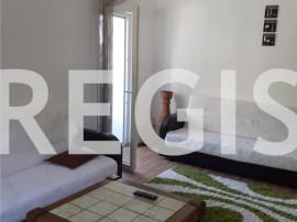 Inchiriez apartament 2 camere - Racadau