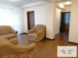 Inchiriere Apartament 3 camere in zona Fundeni.