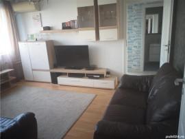 Apartament 3 camere zona Parc IOR - Potcoava