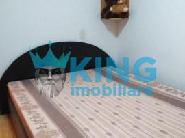 Drumul Taberei | Apartament 2 Camere | Complet Mobilat/Utila