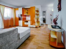 Apartament 2 camere   Hipodrom 3