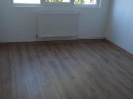 Apartament 2 camere - etaj intermediar