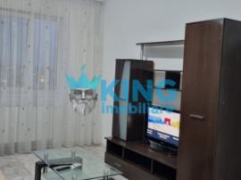 Apartament 2 Camere / Salaj / Bloc Nou / Centrala / Loc De P