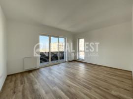 Apartament de 2 camere plus dressing NOU in Avantgarden3