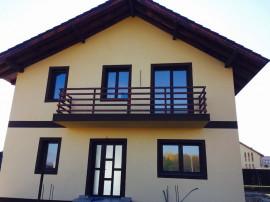 Vila 5 camere in cartierul Stupini, str. Fanului nr.66