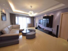 Apartament 4 camere lux Unirii