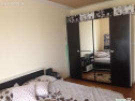 Apartament 2 camere, cladire noua Mall Torontalului