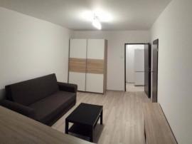 Inchiriere apartament 2 camere Drumul Taberei – Favorit