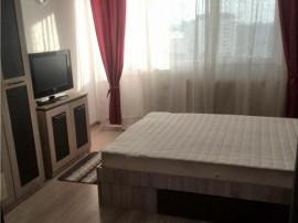 Apartament 3 camere,Unirii,Totul Nou.