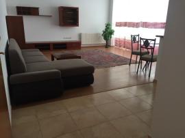 Inchiriez apartament 2 camere Central  Domnesti
