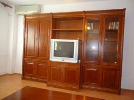 Inchiriez apartament 2 camere proaspat renovat Baneasa