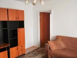 Inchiriere apartament 3 camere  in zona Lujerului