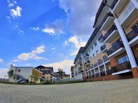 Apartament 2 camere, 60 mp utili + terasă, Comision 0%