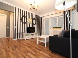 Apartament 2 camere- dorobanti, – piata dorobanti beller-lux
