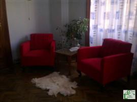 X1RF104CE, Apartament 3 camere in zona Centrala
