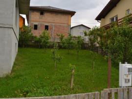 Comision 0% casa 4 camere si 310 teren in Sannicoara