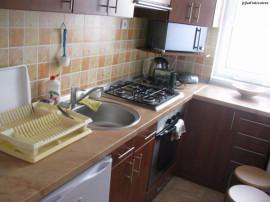 Apartament 2 camere– Barbu Vacarescu