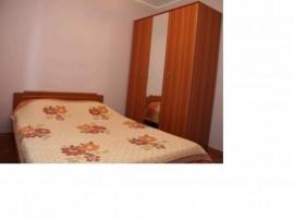 Apartament 2 camere– Calea Poienii