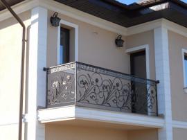 Casa Premium 5 camere in Bucuresti -Domnesti, p+1+pod