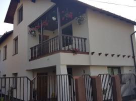 Casa P+E+M,7 camere,315 mp teren,zona centrala