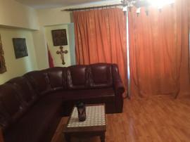 Apartament 5 camere Mihai Bravu