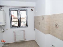 Apartament 2 camere B3 la cheie Rahova!