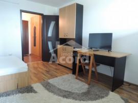 Tatarasi-2 Baieti, apartament 1 camera, 30mp, renovat modern