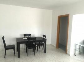 Inchiriere apartament 4 camere Calea Mosilor, Obor