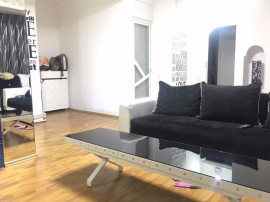 Apartament 2 camere ultracentral – Dacia