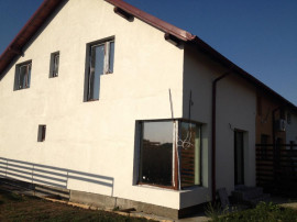 Casa Prel. Ghencea- strada Topaz, particular