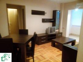 X1RF1056K , Apartament 3 camere in zona Aurel Vlaicu