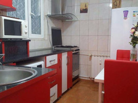 Inchiriere apartament 2 camere Unirii, ultracentral