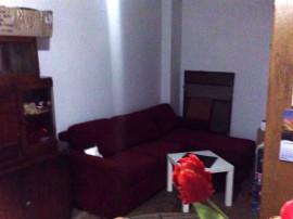 Apartament 2 camere Cismigiu - Sala Palatului