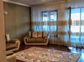 Apartament cu 2 camere spatios si elegant Zona Pajura - Bd.
