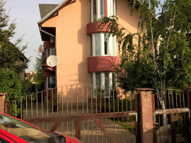 Casa deosebita zona Tantareni-Blejoi Ploiesti, Prahova