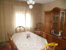 Apartament 4 camere zona Intim - 13721
