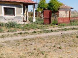Casa in Chilia Veche periferie
