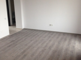 Apartament 2 camere,60 mp,Prelungirea Ghencea Bragadiru