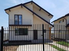 Unicat Vila excelenta la pret de apartament com Berceni