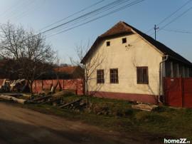 Casa in Chisinida