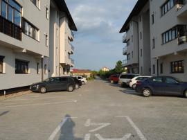 Inchiriez apartament 2 camere Pipera Voluntari Central