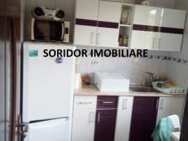 Apartament 2 camere + teren Piata Chibrit