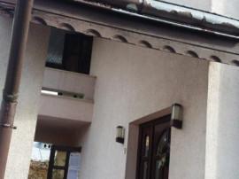 Casa cu teren Roman Cartier Favorit
