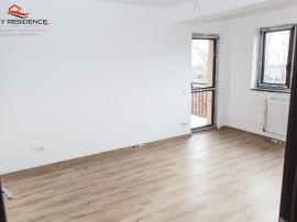 Rahova –Antiaeriana - Apartament 2 camere Tip B1