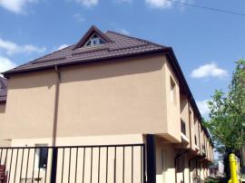 Casa noua Berceni, 3 camere