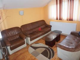 Apartament 3 camere Targusor Copou