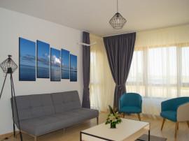 Apartament 3 camere cu beneficii in functie de avans!