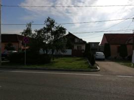 Casa familiala P+M in Str. Victoria nr.40, Ghiroda, Timis
