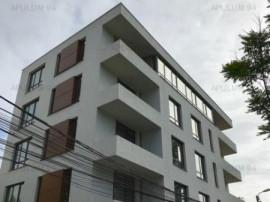 Apartament 3 camere Tei-Barbu Vacarescu